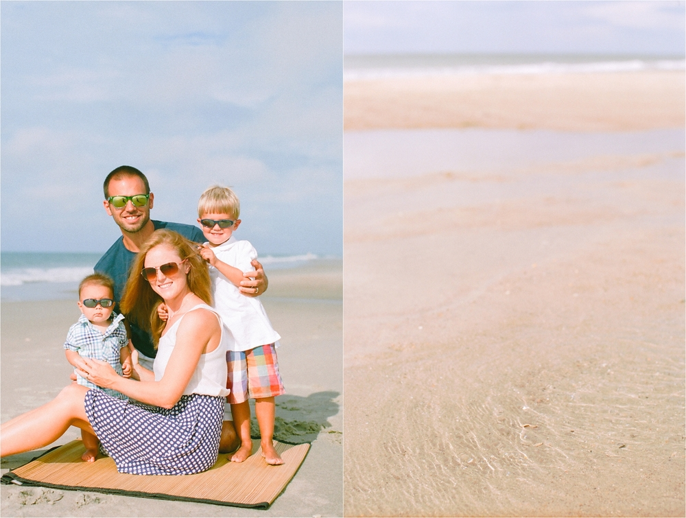 yonce-beach-family-lifestyle_0011.JPG