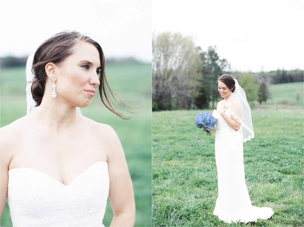 emily-country-farm-rustic-bridal_0001.JPG
