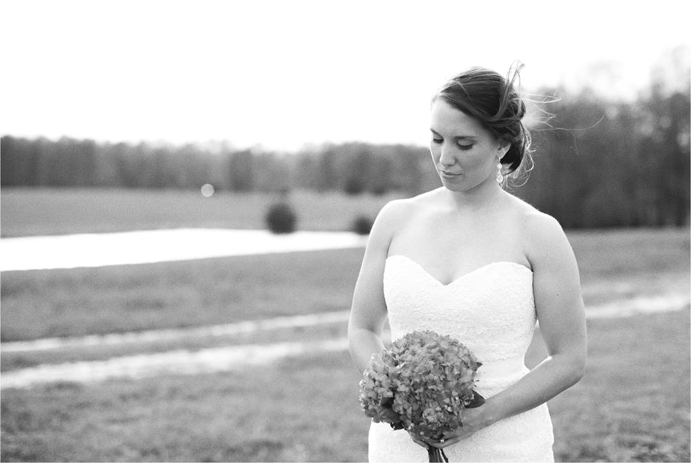 emily-country-farm-rustic-bridal_0004.JPG