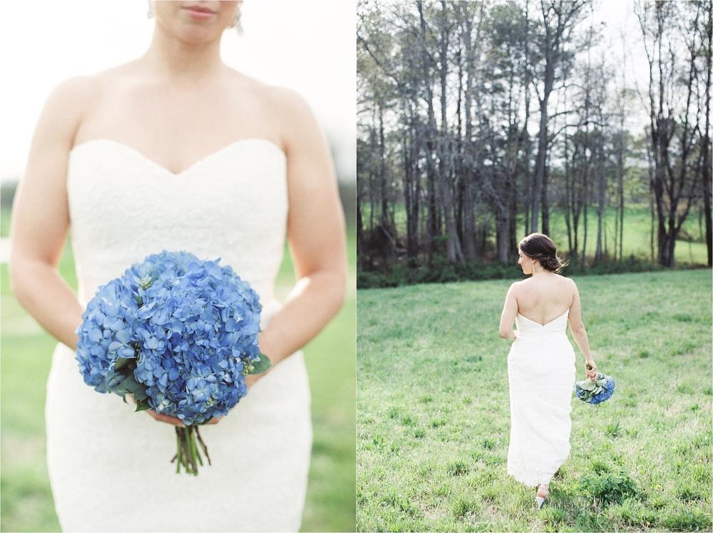 emily-country-farm-rustic-bridal_0003.JPG