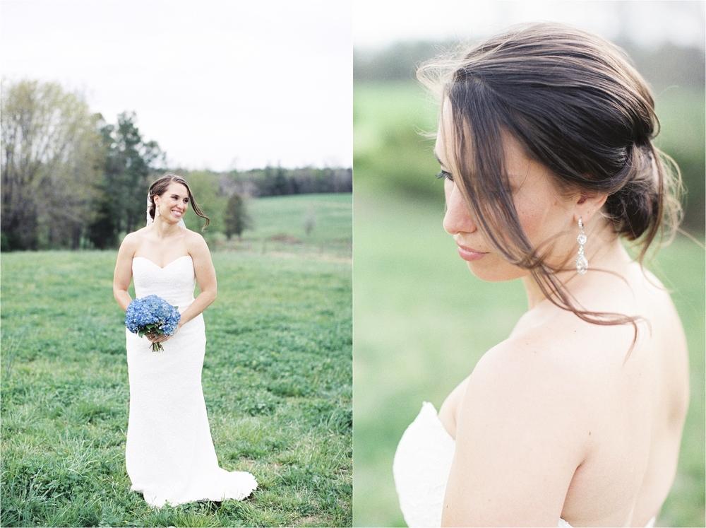 emily-country-farm-rustic-bridal_0005.JPG