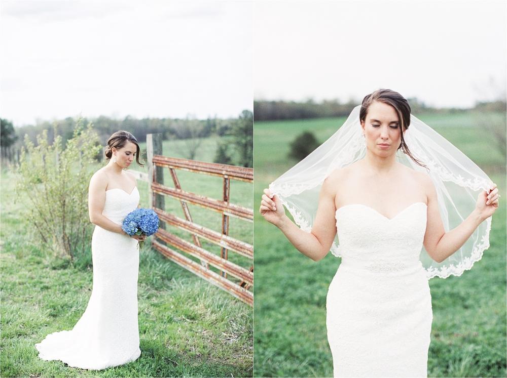 emily-country-farm-rustic-bridal_0007.JPG