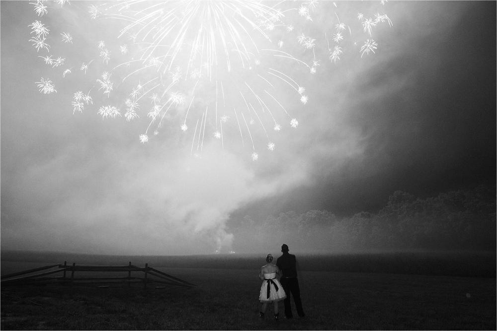 kat-nick-eclectic-offbeat-summer-virginia-wedding_0033.JPG