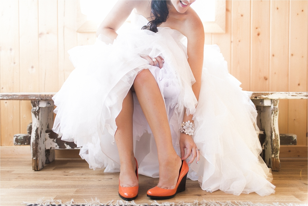 alyssa-pascal-claxton-farms-asheville-north-carolina-wedding_0001.JPG