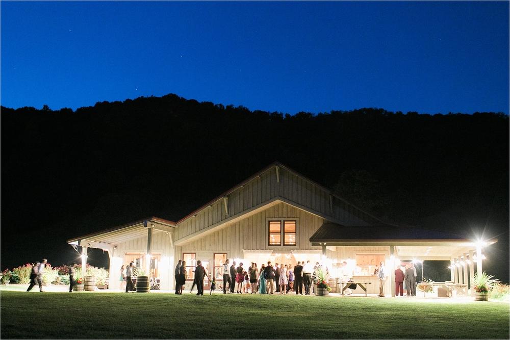 alyssa-pascal-claxton-farms-asheville-north-carolina-wedding_0042.JPG