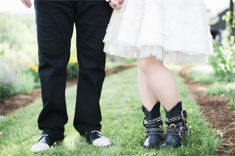 kat-nick-eclectic-offbeat-summer-virginia-wedding_0015.JPG