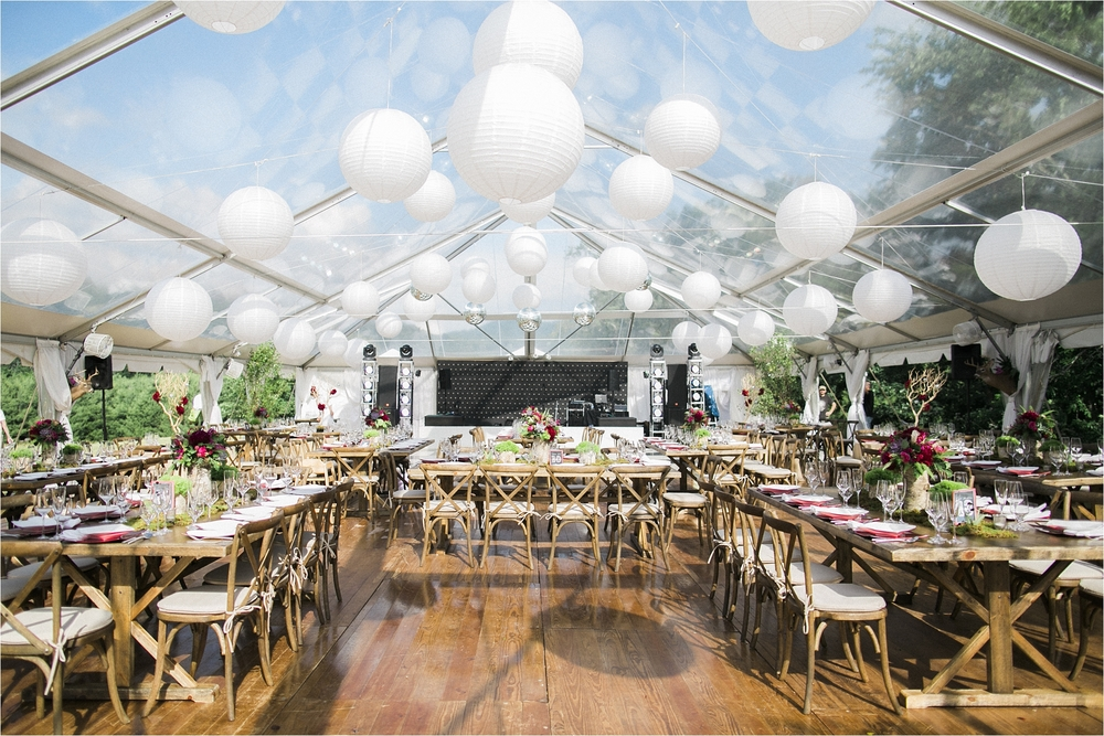 kat-nick-eclectic-offbeat-summer-virginia-wedding_0021.JPG