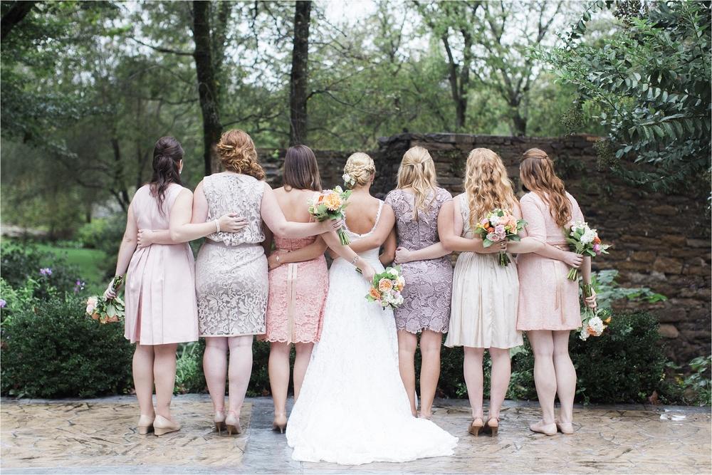 sarah-alan-mill-at-fine-creek-virginia-wedding_0002.JPG