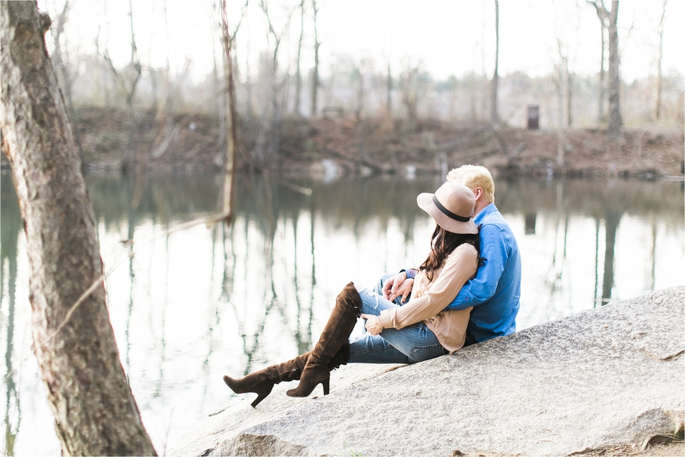 amber-matt-belle-isle-richmond-virginia-engagement-photographer-_0001.JPG
