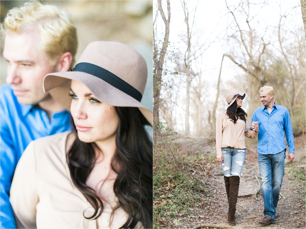 amber-matt-belle-isle-richmond-virginia-engagement-photographer-_0002.JPG