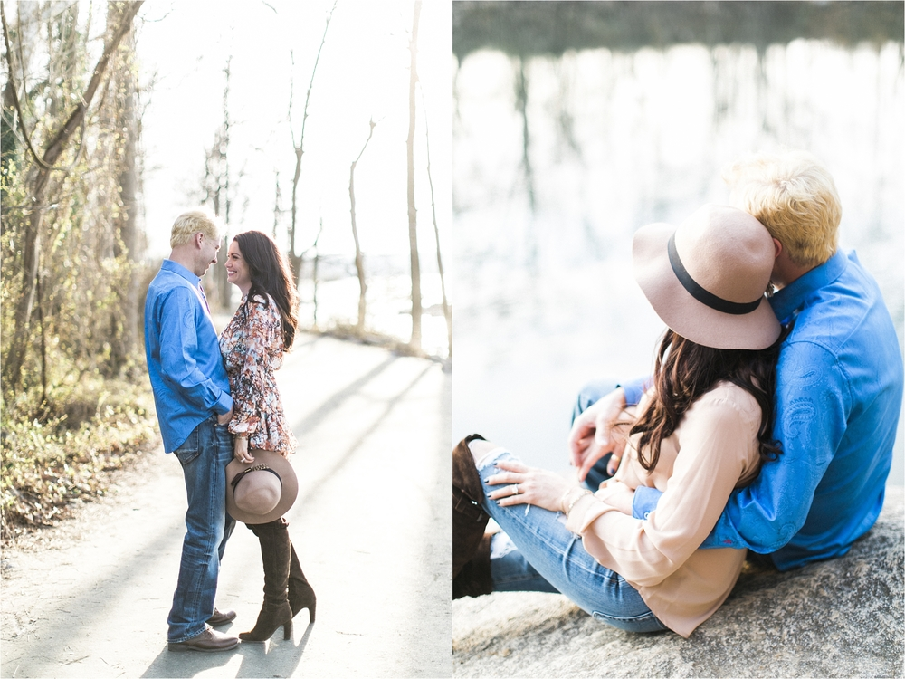 amber-matt-belle-isle-richmond-virginia-engagement-photographer-_0006.JPG