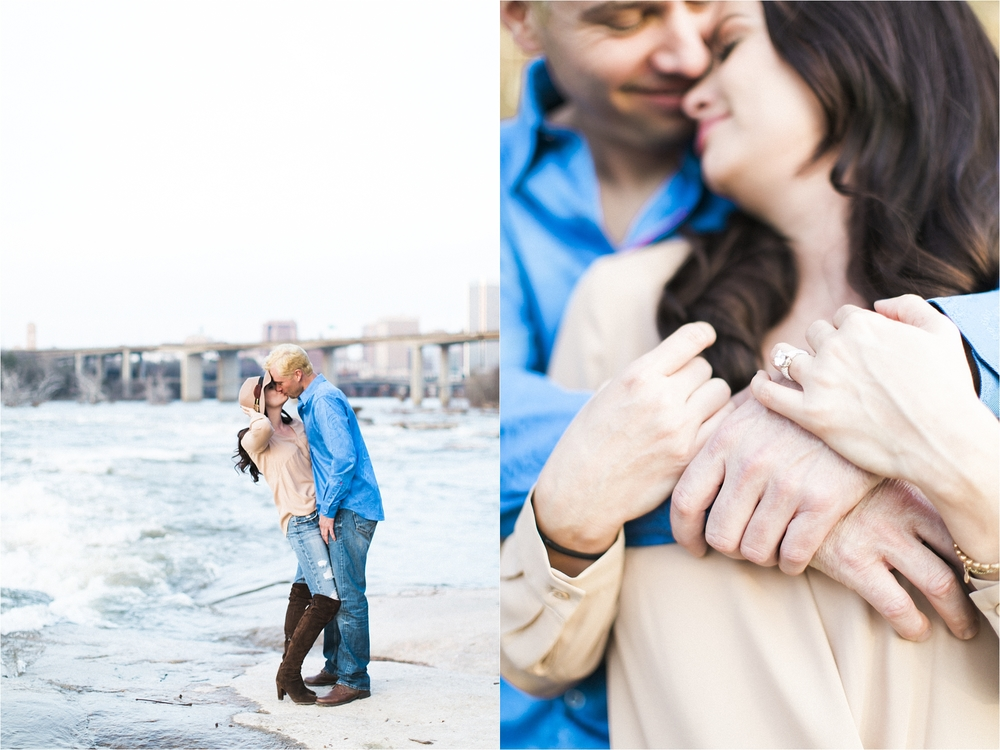 amber-matt-belle-isle-richmond-virginia-engagement-photographer-_0008.JPG
