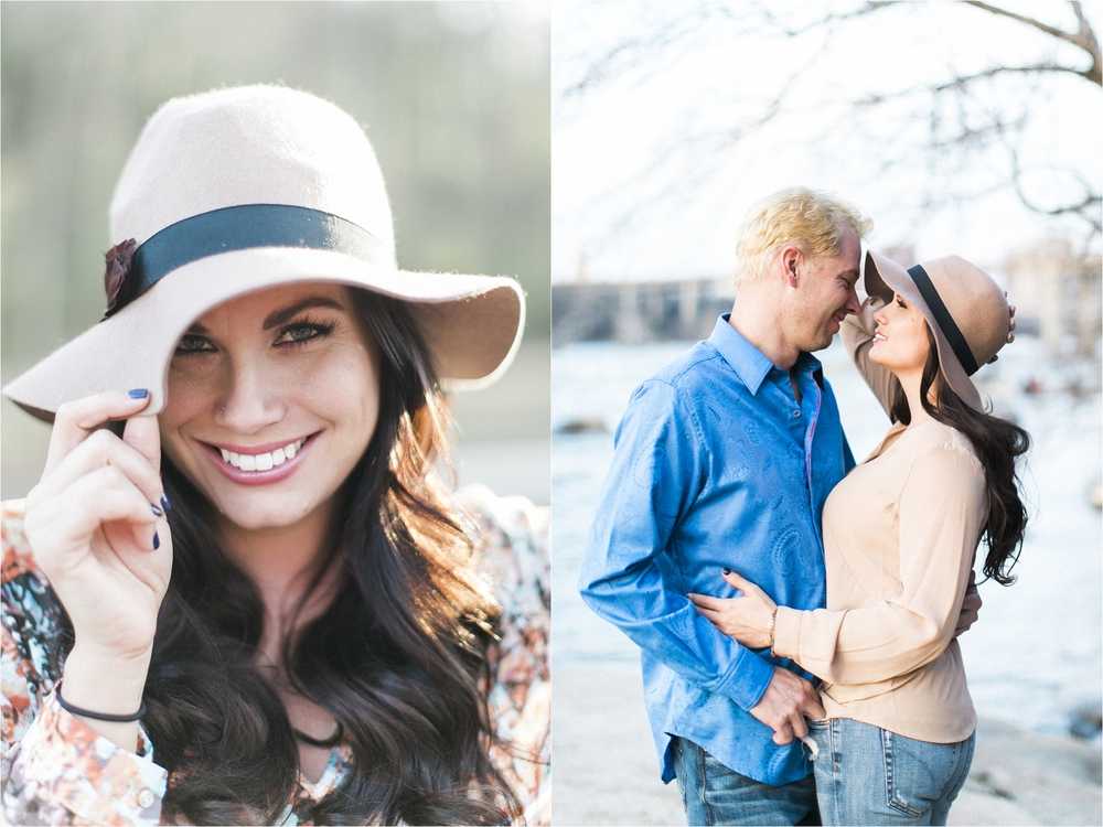amber-matt-belle-isle-richmond-virginia-engagement-photographer-_0010.JPG