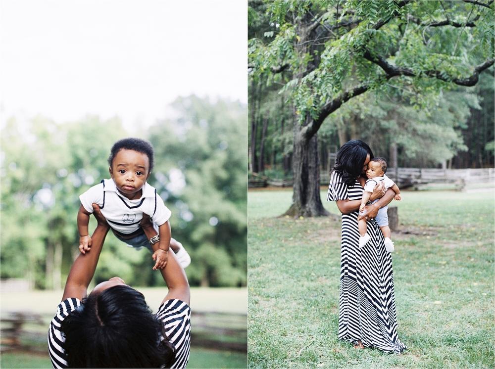 summery-lifestyle-family-session-photographer-richmond-virginia_0002.jpg