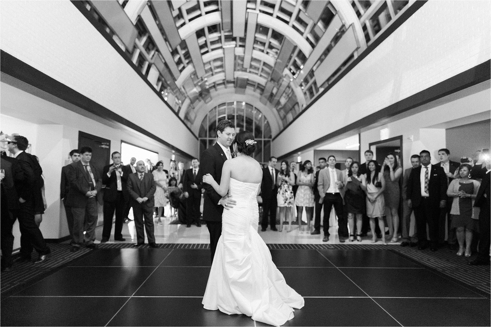 isabel-max-tysons-corner-virginia-wedding-photographer_0032.jpg