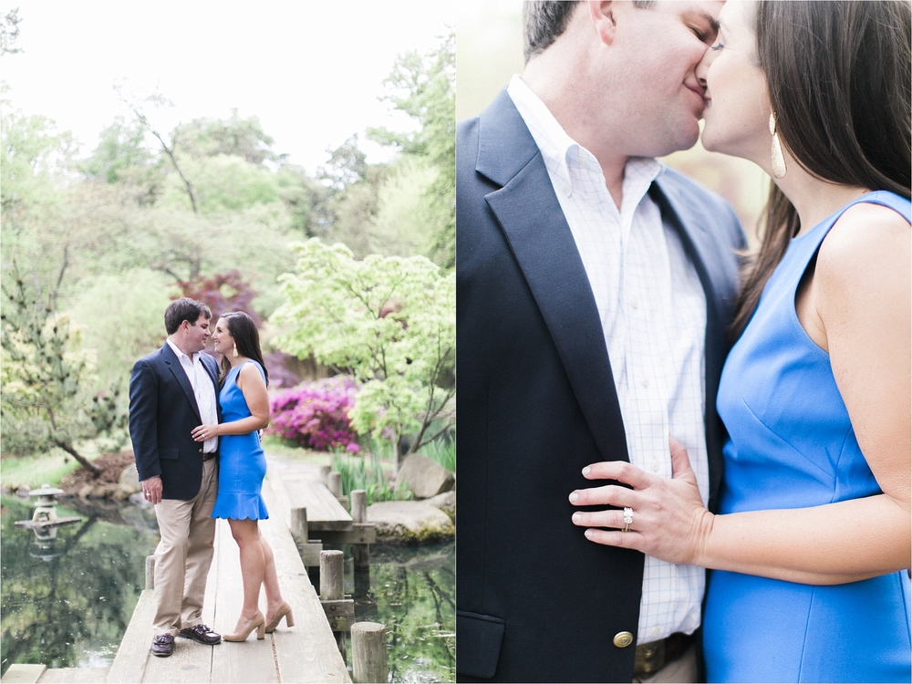 hunter-cord-maymont-garden-engagement-session-richmond-virginia_0002.jpg