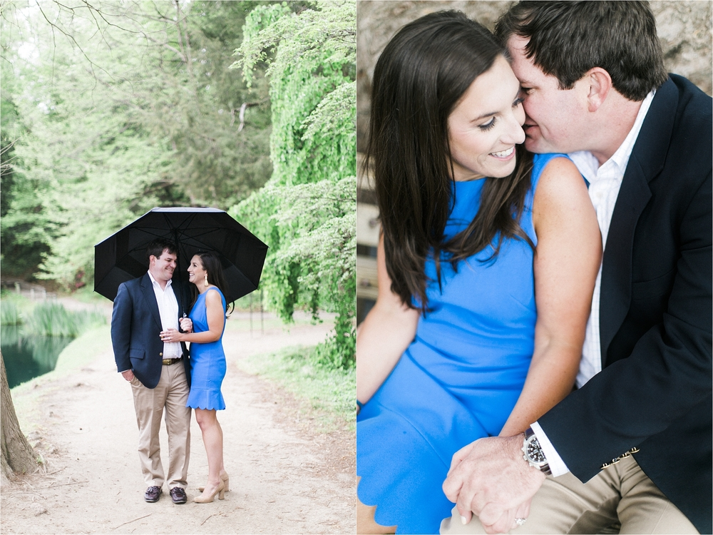 hunter-cord-maymont-garden-engagement-session-richmond-virginia_0004.jpg