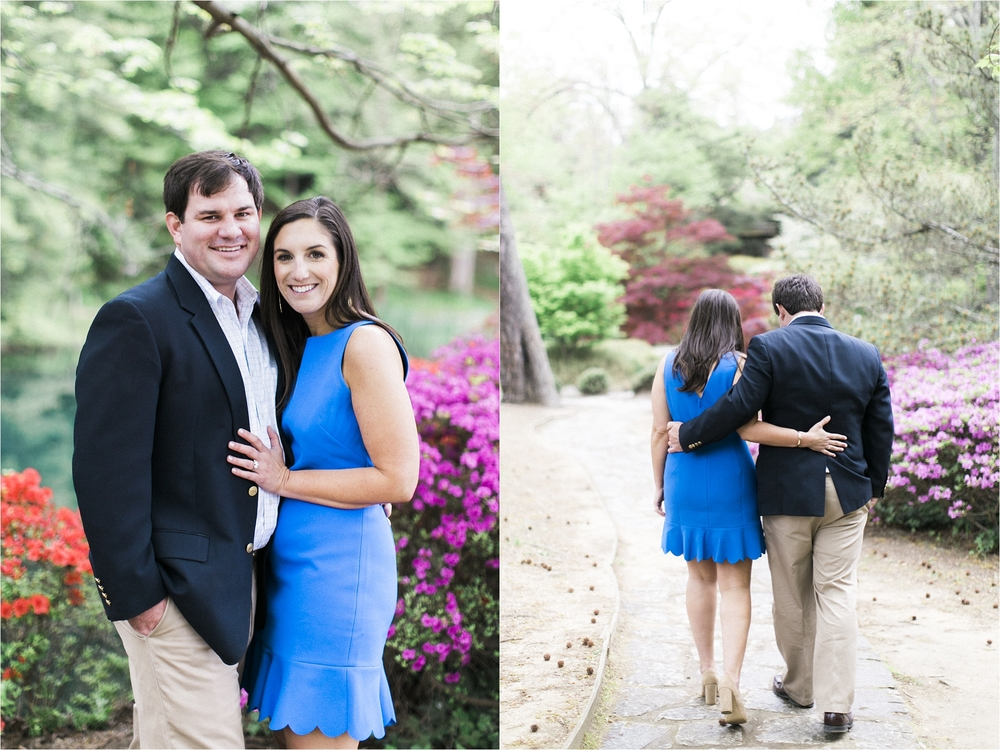 hunter-cord-maymont-garden-engagement-session-richmond-virginia_0006.jpg