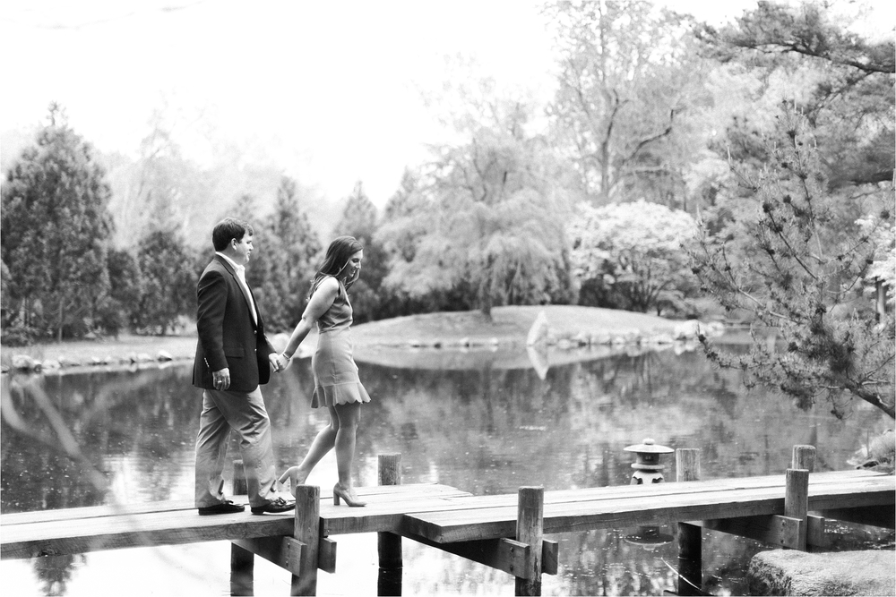 hunter-cord-maymont-garden-engagement-session-richmond-virginia_0007.jpg