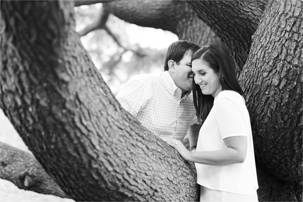 hunter-cord-maymont-garden-engagement-session-richmond-virginia_0011.jpg