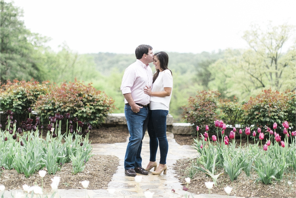 hunter-cord-maymont-garden-engagement-session-richmond-virginia_0013.jpg