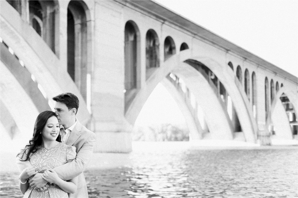 dominique-hunter-georgetown-key-bridge-engagement-photos-001.JPG