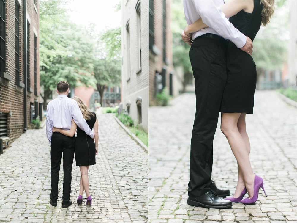 alyssa-kevin-downtown-richmond-canal-walk-engagement-photo_0002.jpg