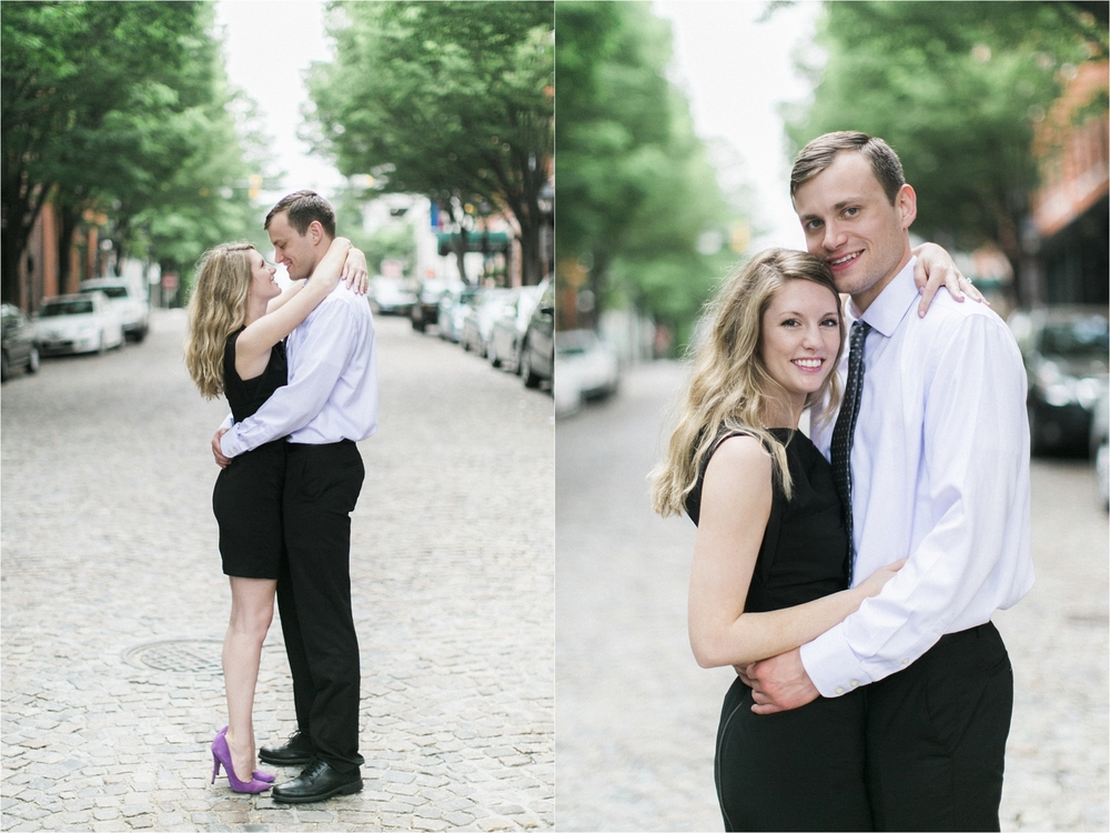 alyssa-kevin-downtown-richmond-canal-walk-engagement-photo_0008.jpg