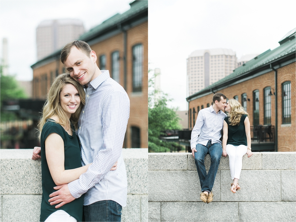 alyssa-kevin-downtown-richmond-canal-walk-engagement-photo_0010.jpg