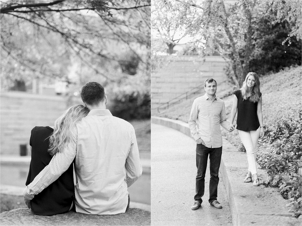 alyssa-kevin-downtown-richmond-canal-walk-engagement-photo_0012.jpg