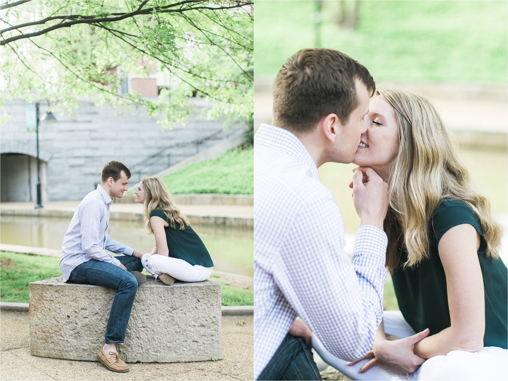 alyssa-kevin-downtown-richmond-canal-walk-engagement-photo_0014.jpg