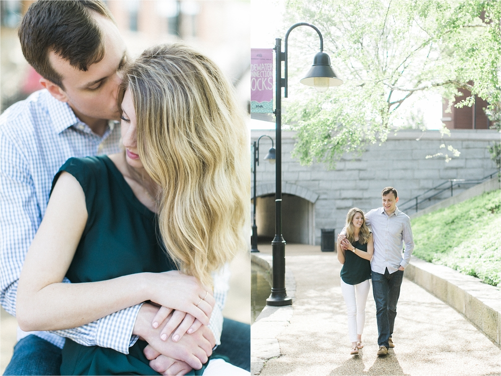 alyssa-kevin-downtown-richmond-canal-walk-engagement-photo_0016.jpg