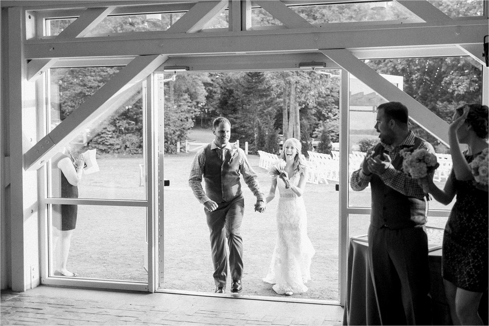 stephanie-yonce-boathouse-sunday-park-virginia-wedding-photo-032.JPG