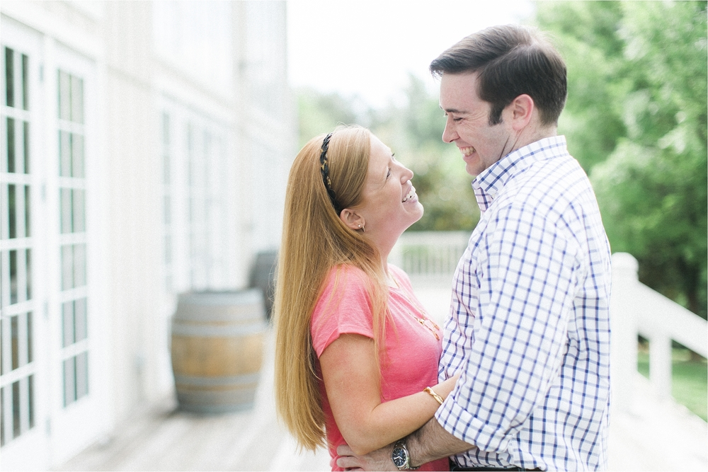 stephanie-yonce-vertias-winery-engagement-photo_0012.jpg
