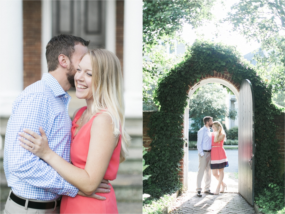 stephanie-yonce-dowtown-fredericksburg-virginia-engagement-photos_0011.jpg