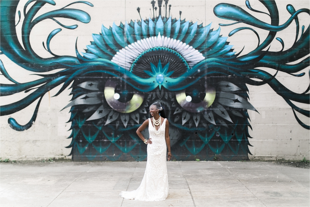 richmond-virginia-street-art-bridal-editorial-stephanie-yonce-photo__0007a.JPG