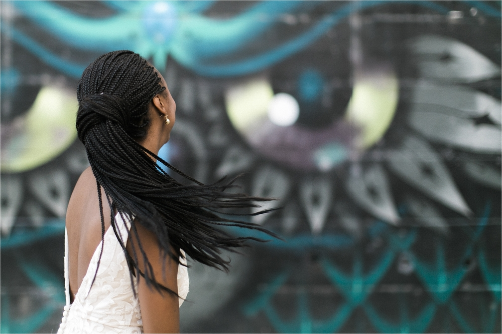 richmond-virginia-street-art-bridal-editorial-stephanie-yonce-photo__0007aa.JPG