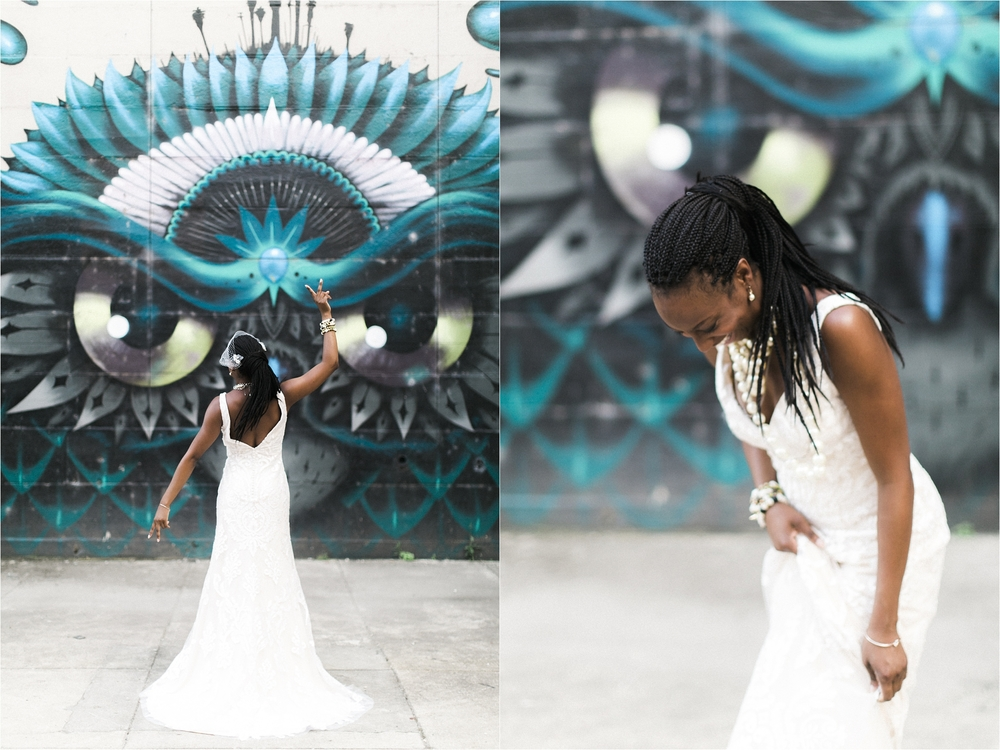 richmond-virginia-street-art-bridal-editorial-stephanie-yonce-photo__0008.JPG