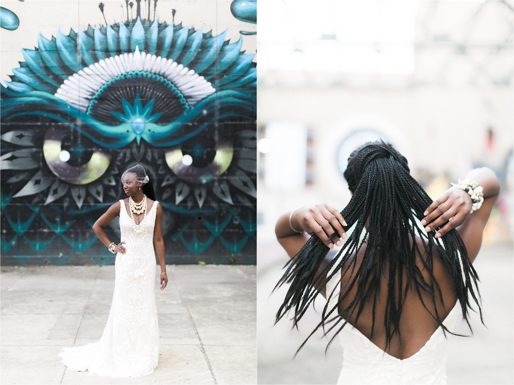 richmond-virginia-street-art-bridal-editorial-stephanie-yonce-photo__0008aa.JPG