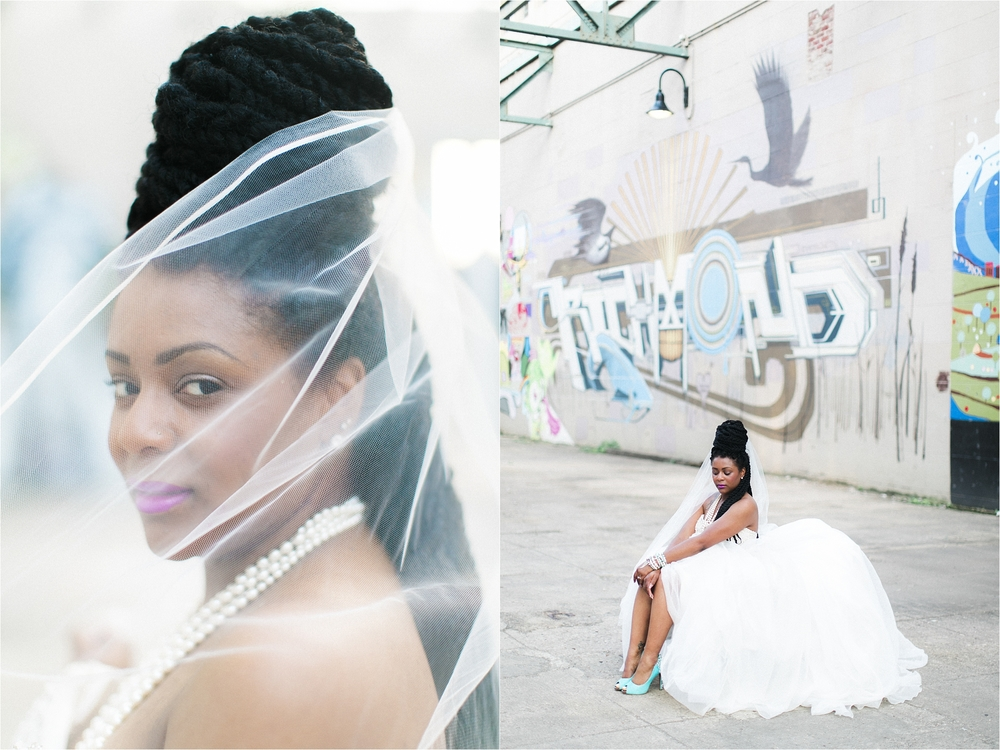 richmond-virginia-street-art-bridal-editorial-stephanie-yonce-photo__0015.jpg