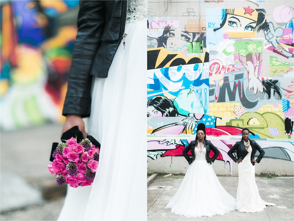 richmond-virginia-street-art-bridal-editorial-stephanie-yonce-photo__0020aa.JPG