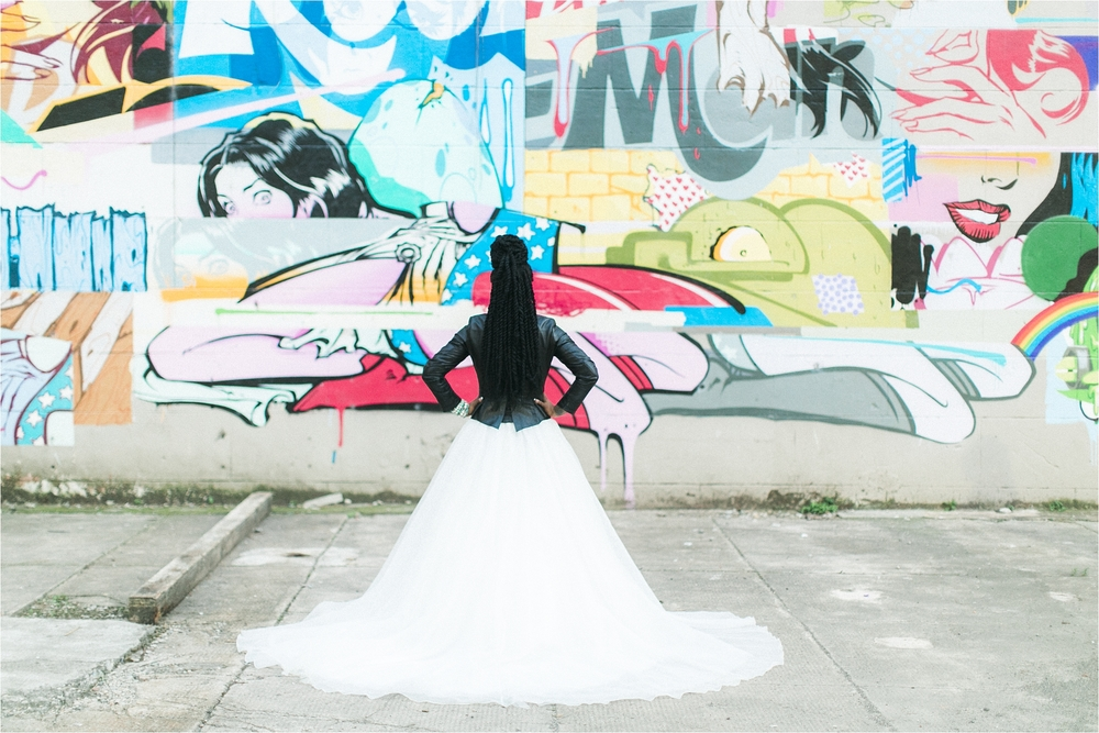richmond-virginia-street-art-bridal-editorial-stephanie-yonce-photo__0021.jpg
