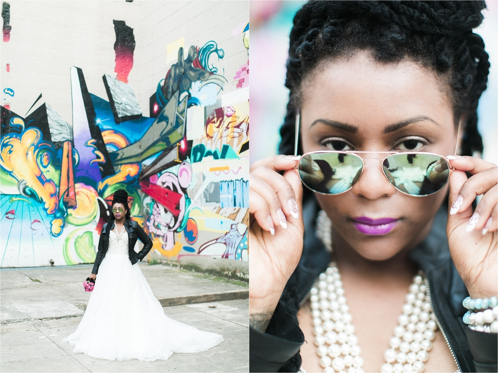 richmond-virginia-street-art-bridal-editorial-stephanie-yonce-photo__0024.jpg