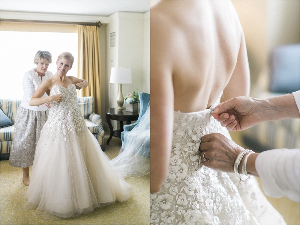 army-navy-country-club-arlington-virginia-blush-organic-wedding-photo_0004.jpg