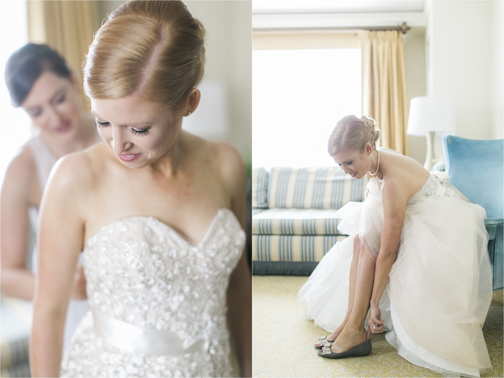 army-navy-country-club-arlington-virginia-blush-organic-wedding-photo_0006.JPG