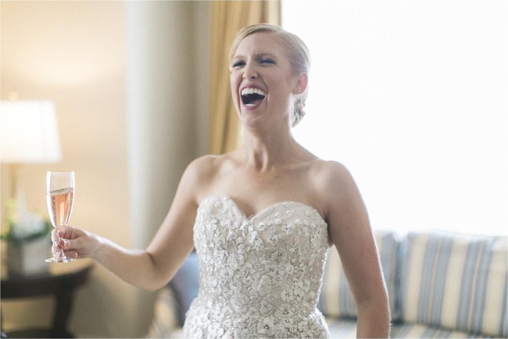 army-navy-country-club-arlington-virginia-blush-organic-wedding-photo_0005.jpg