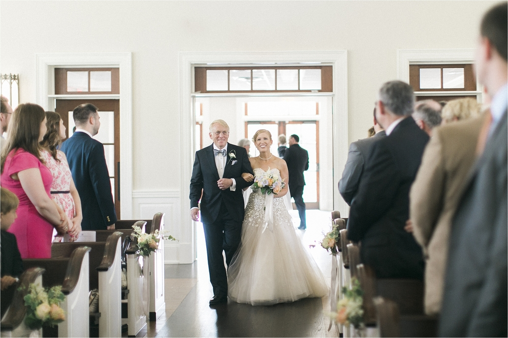 army-navy-country-club-arlington-virginia-blush-organic-wedding-photo_0012.jpg