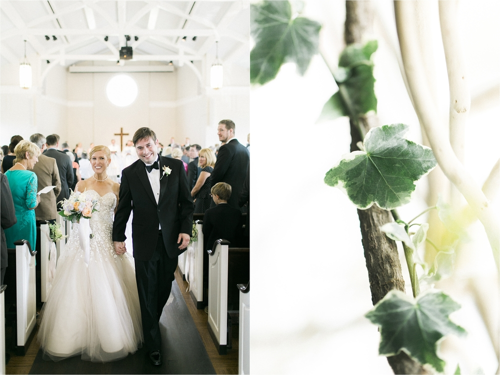 army-navy-country-club-arlington-virginia-blush-organic-wedding-photo_0016.jpg