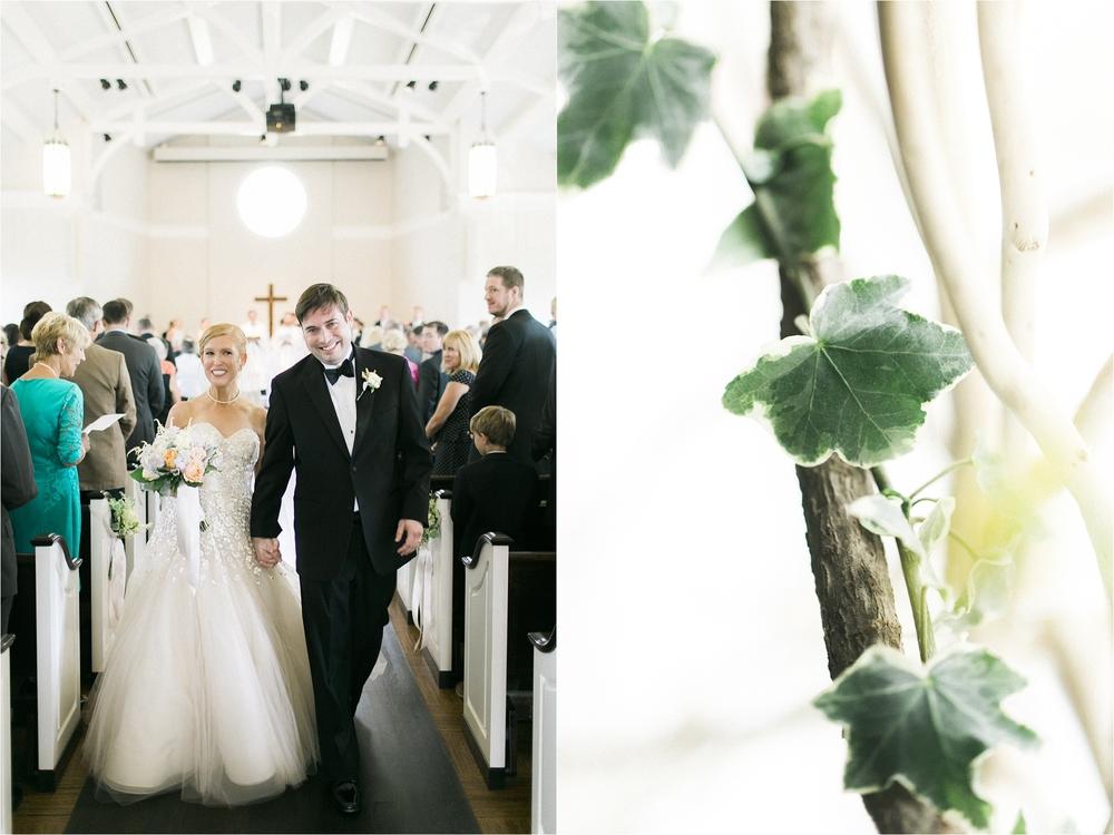 army-navy-country-club-arlington-virginia-blush-organic-wedding-photo_0016.jpg
