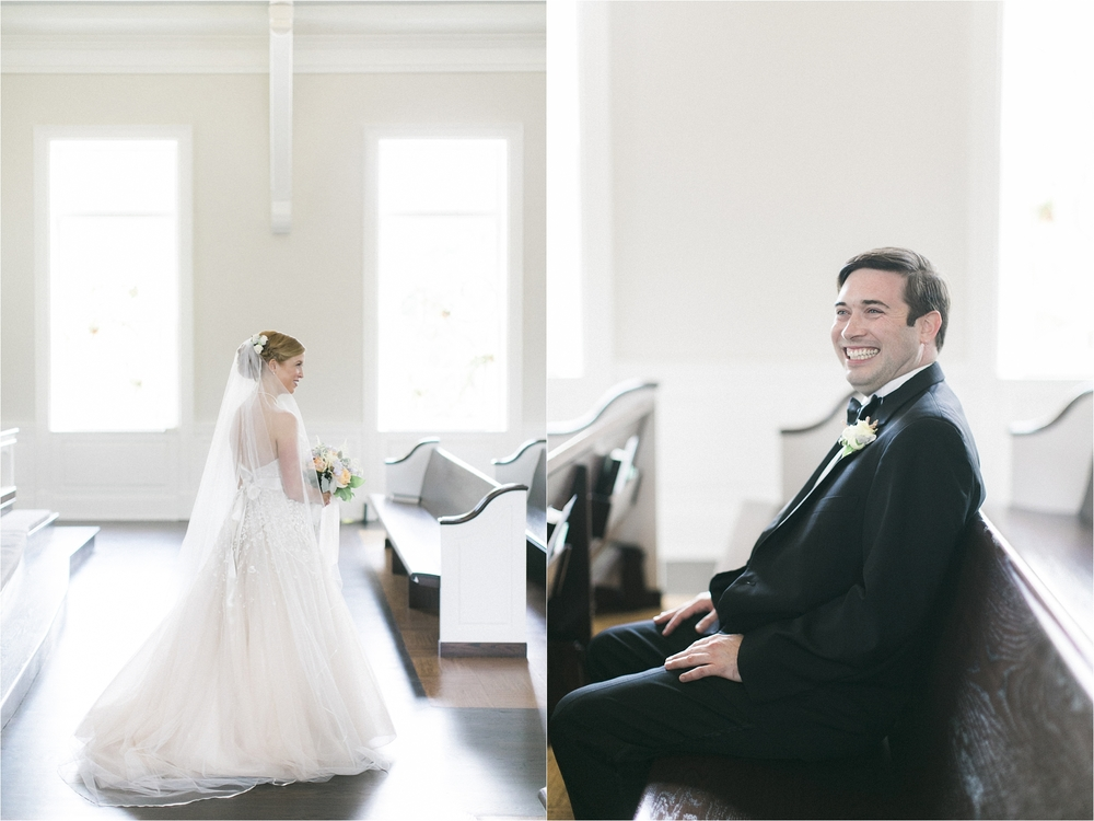 army-navy-country-club-arlington-virginia-blush-organic-wedding-photo_0020.jpg